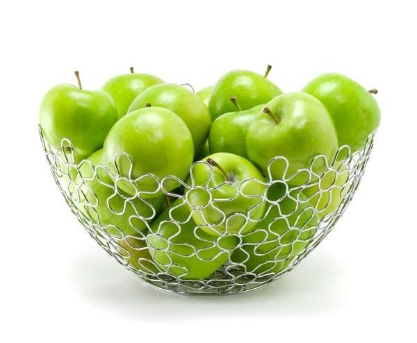 miska na ovoce