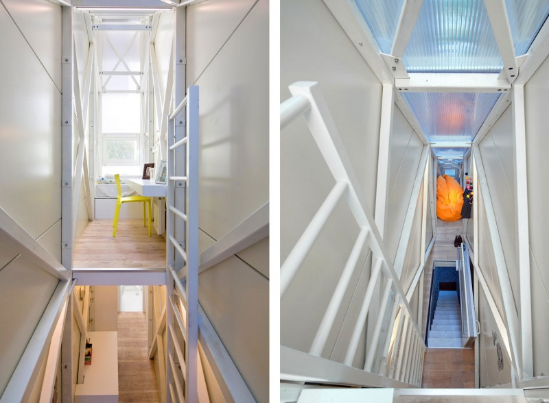 ultimate-space-saving-house
