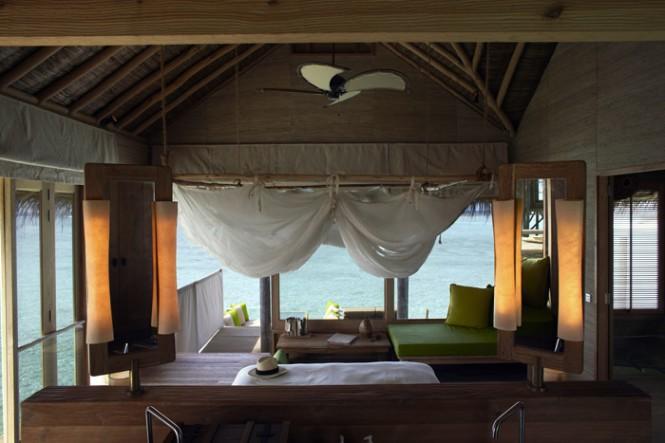Six-senses-resort-interior-665x443