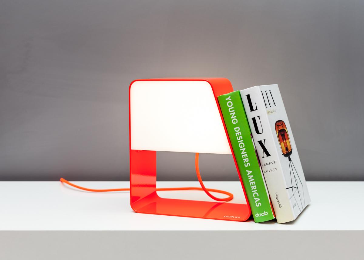 design-unusual-lighting