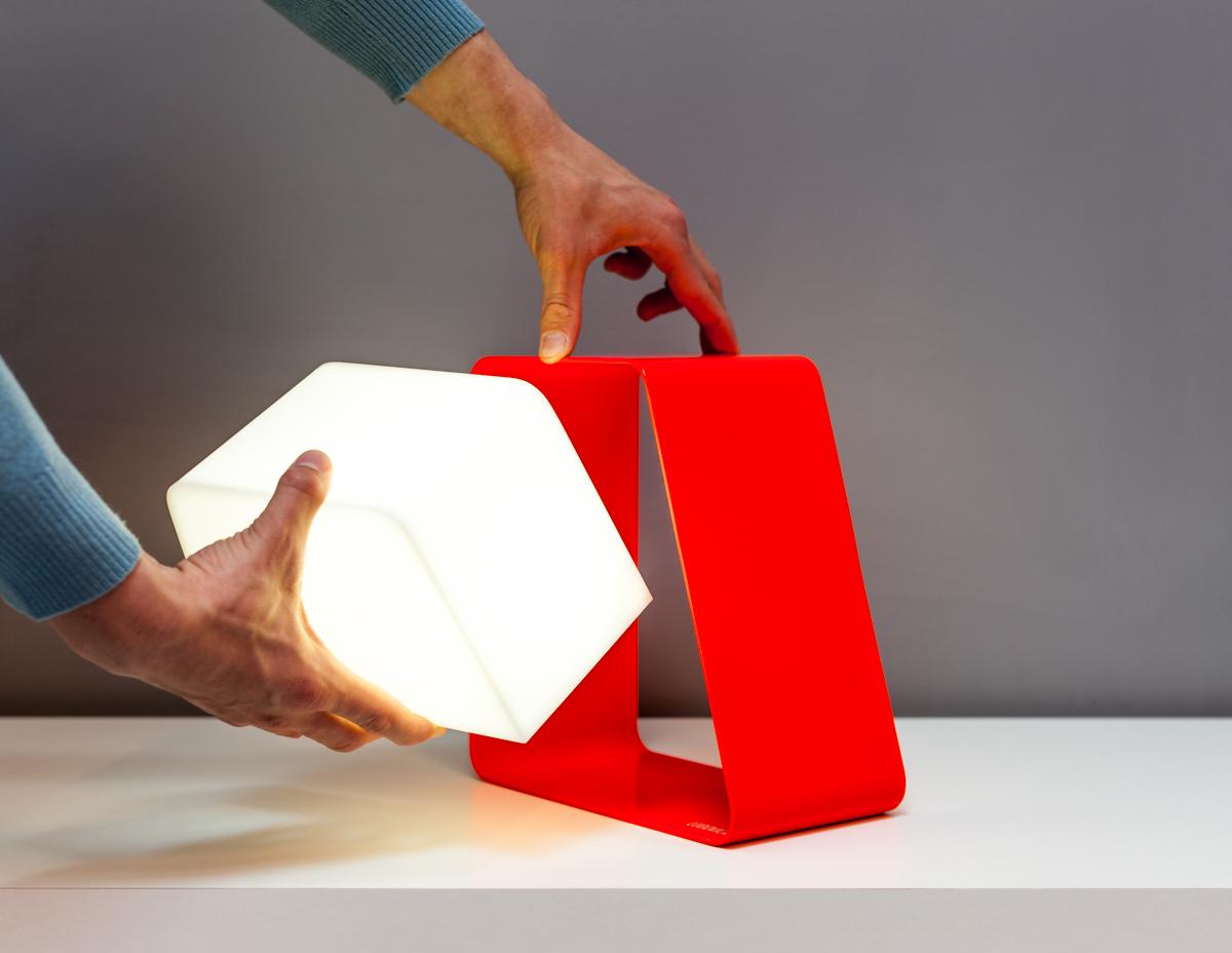 ideas-unusual-lighting