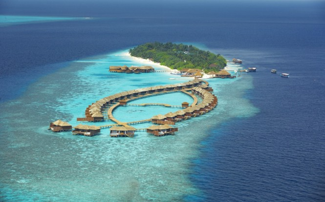 maldives-resort-birdseye-665x414