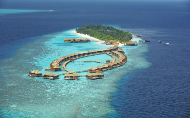 maldives-resort-birdseye-665x414