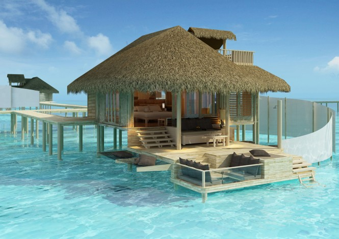 maldives-resort-villa-665x470