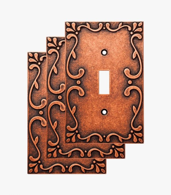 copper-light-switch-covers-600x684