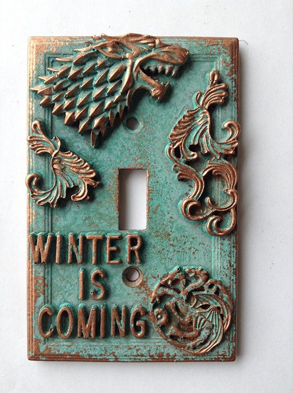 game-of-thrones-home-decor-light-switch-wall-plate-600x804