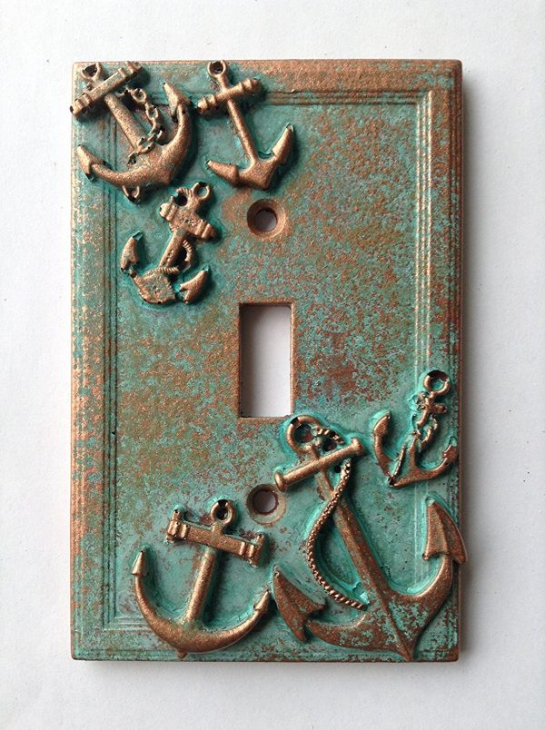 nautical-light-switch-plate-cover-600x804