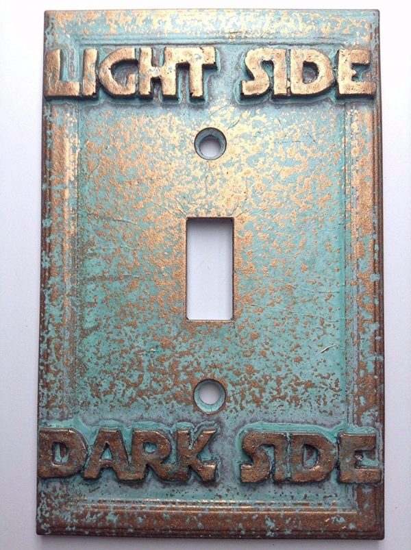 star-wars-home-decor-light-switch-plate-cover-600x803