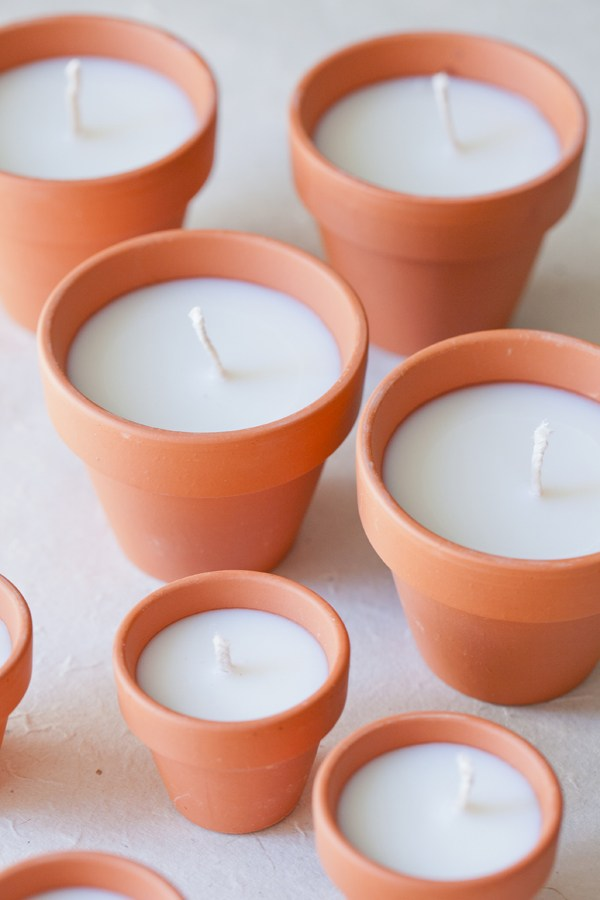 diy-terracotta-votives-