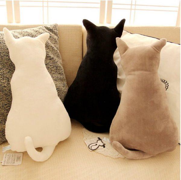 back-of-cat-art-cushions-600x599