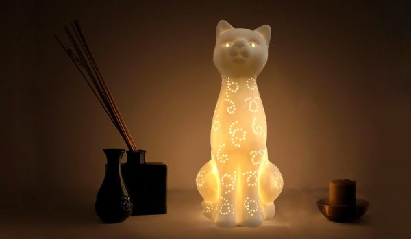 cat-home-office-table-lighting-600x349