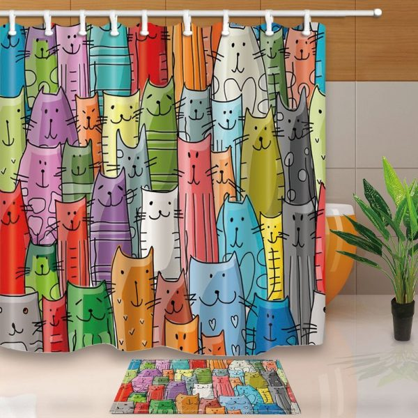 colourful-bevy-shower-curtain-cat-themed-household-items-600x600