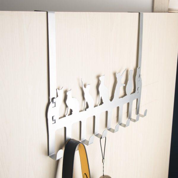 metal-coat-rack-cat-wall-art-metal-600x600