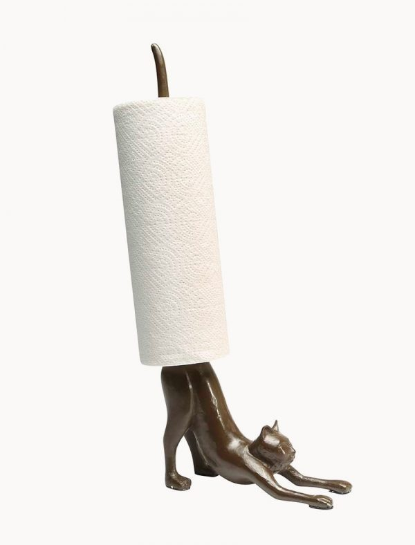 paper-towel-holder-cat-themed-household-items-600x788