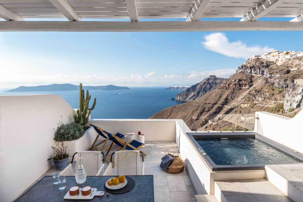 resort-Santorini-10
