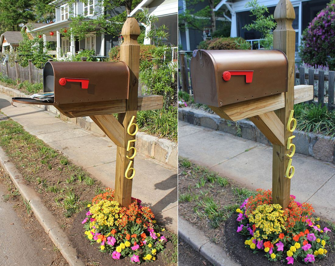 Creating-the-perfect-space-for-your-mailbox