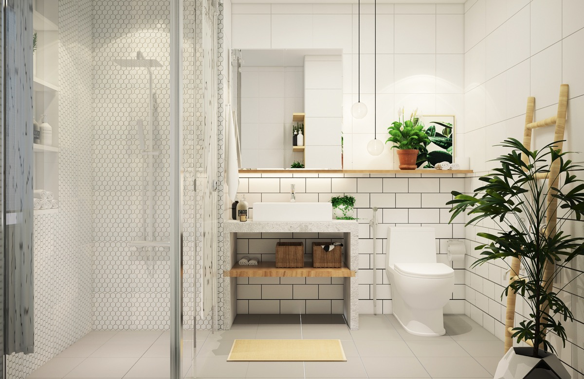 diy-minimalist-bathrooms