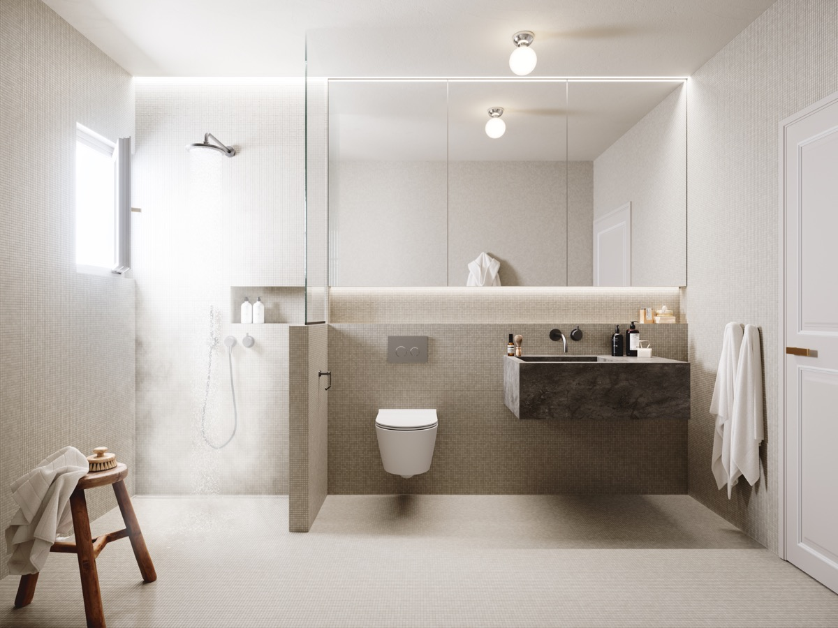 minimalist-bathrooms-ideas