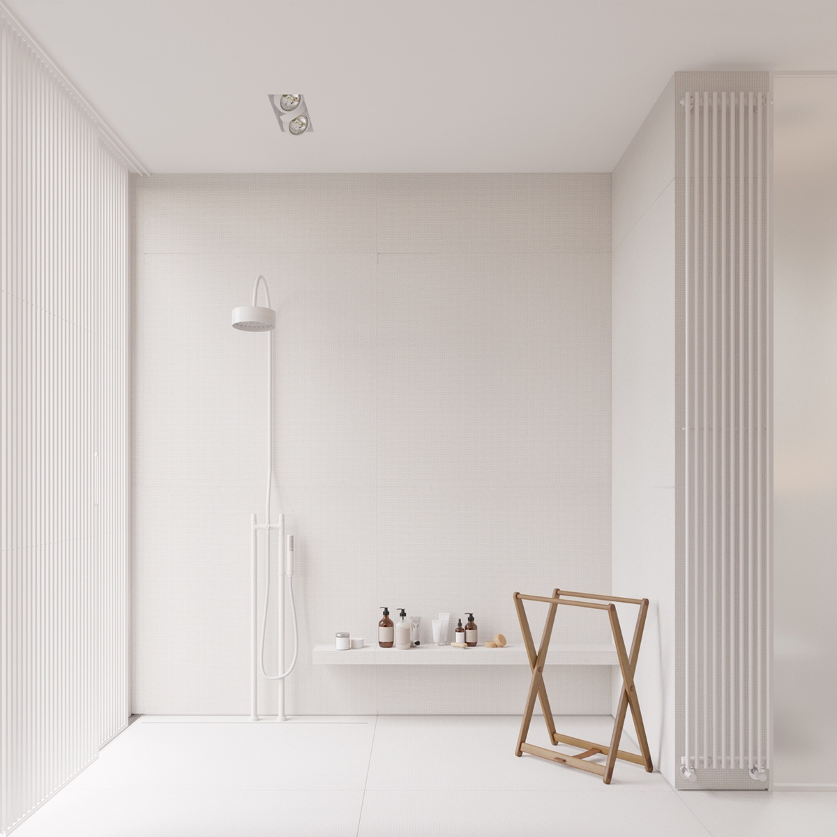 minimalist-modern-bathrooms
