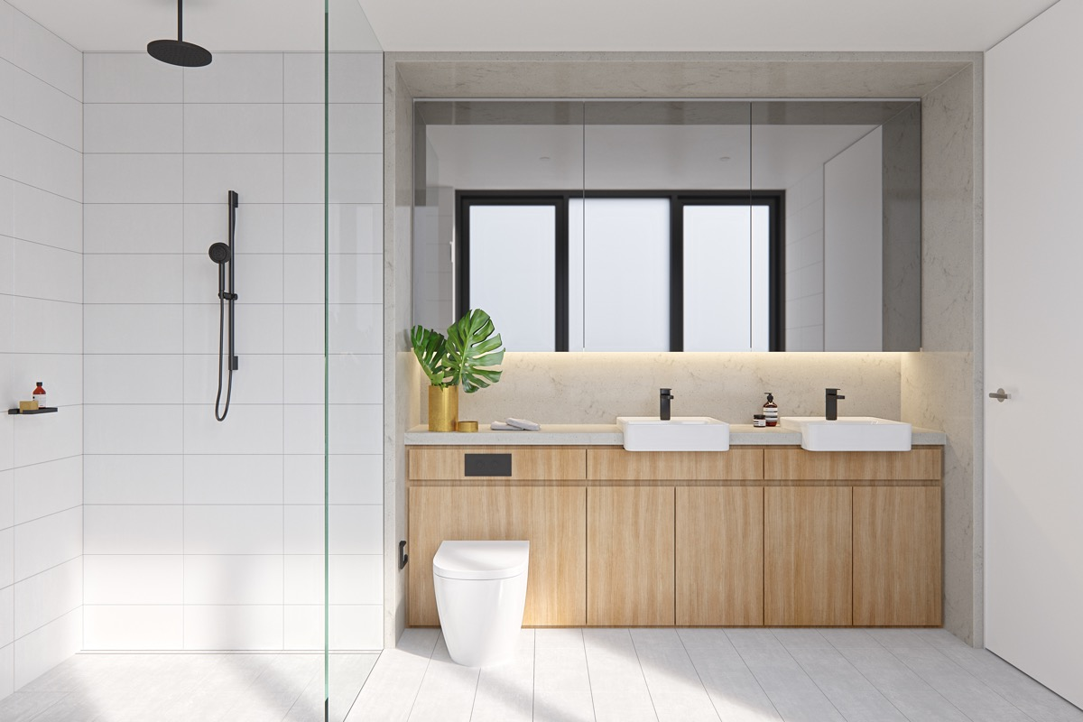 white-wood-nature-minimalist-bathrooms